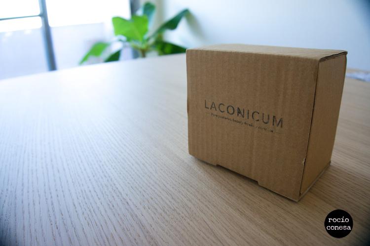 Laconicum 02
