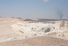 Sahab Modern Quarrying