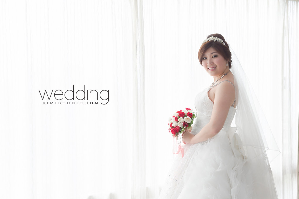2014.07.05 Wedding Record-060