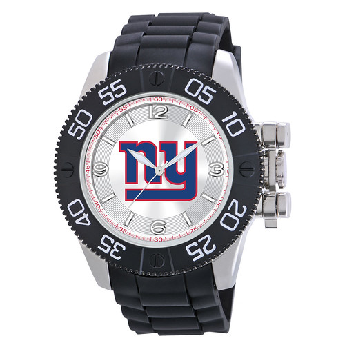 New York Giants Beast Series Watch