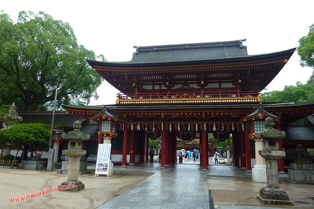 P1060396 Tenmangu  (Dazaifu) 12-07-2010 copia