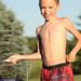 June 2014 fathers day 057.jpg