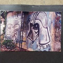 @clown_tits @ninjagraffiti
