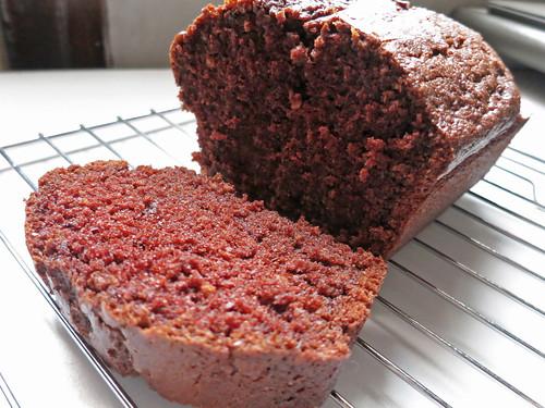 chocolatecake20141001