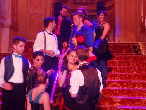 Boston Lyric Opera (7)