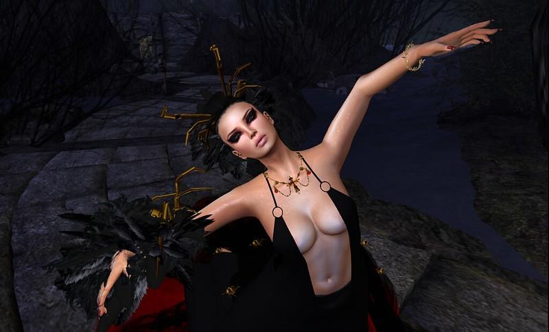 halloween fair 1_006