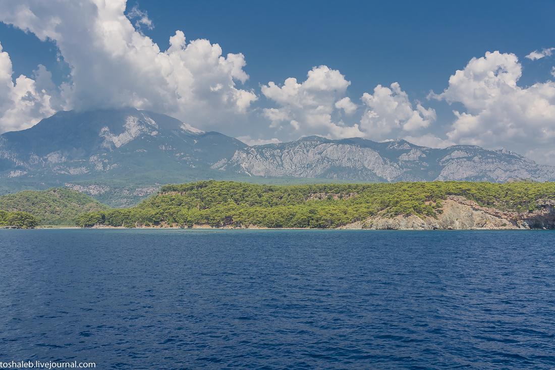 Турция_яхта-38