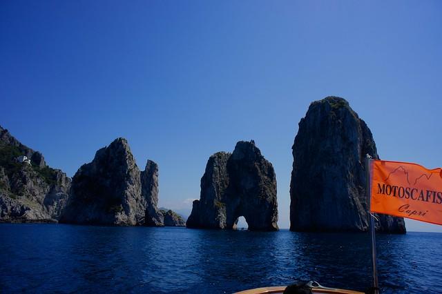 faraglioni-rocks-capri-cr-brian-dore