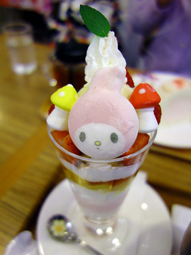 mymelody_cafe1_1