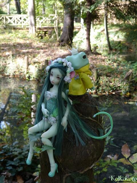 Les tinies de Koikokoro~photos en vrac - Page 6 15471568787_dd7d7c5e76_z