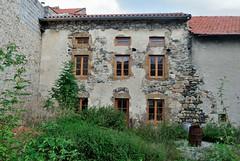Retournac (Haute Loire)