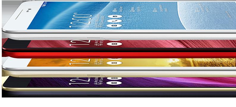 Fonepad 8 chiếc tablet mang phong cách hoàn toàn mới - 42419
