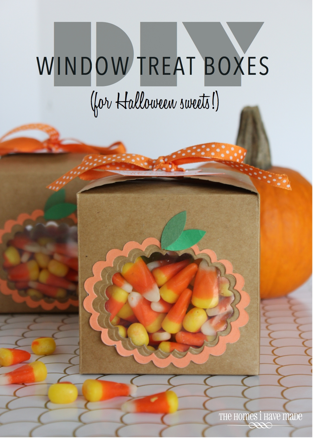 Halloween Candy Boxes-001
