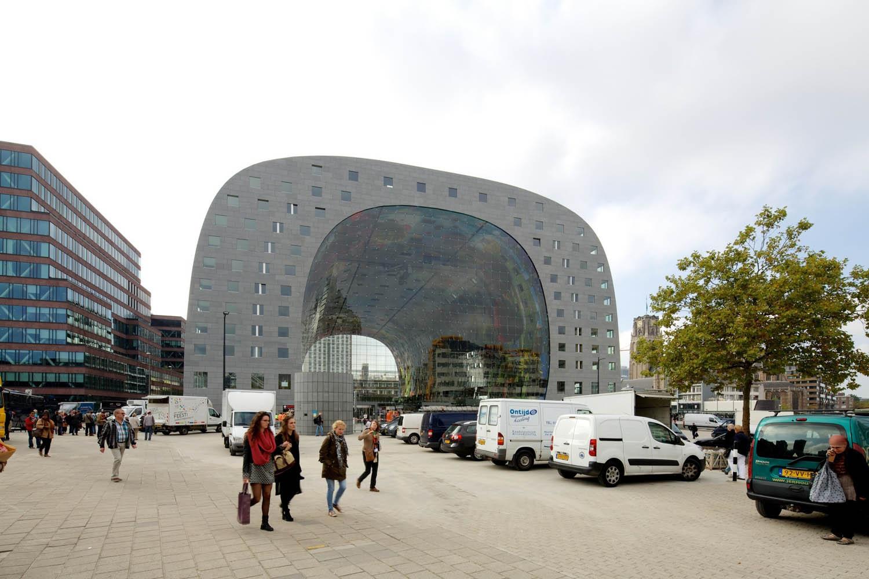 mm_Markthal Rotterdam design by MVRDV_04