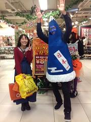 Halloween_Sendai11