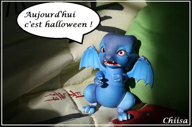 [Dragons Aileen] Myrtille prépare halloween (p8) - Page 8 15487453288_03597b408e_z