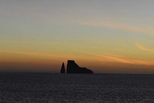 san galapagos sancristobal cristobal 厄瓜多尔 kickerrock 加拉帕戈斯群岛 圣克里斯托瓦尔岛