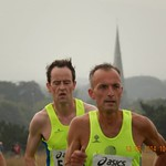 2014-myles-and-george-races--celbrating-lvac-40-007