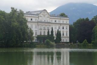 006 Schloss Leopoldskron
