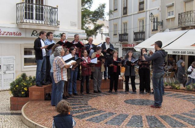 2006-11-04 EbM Lagos
