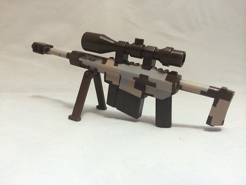 NEW CONTEST - SQUADT GUN MODS AND OR CUSTOM GUNS!! - Page 6 15500396055_213fae57a4