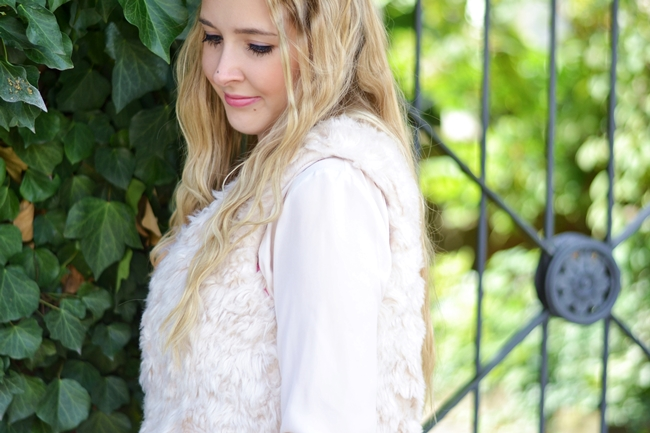 How to style Sommerkleid Eugli (8)