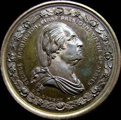 1 -Pres. res. series 1 copper 1