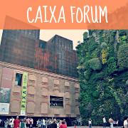 http://hojeconhecemos.blogspot.com.es/2014/04/do-museu-caixaforum-madrid-espanha.html