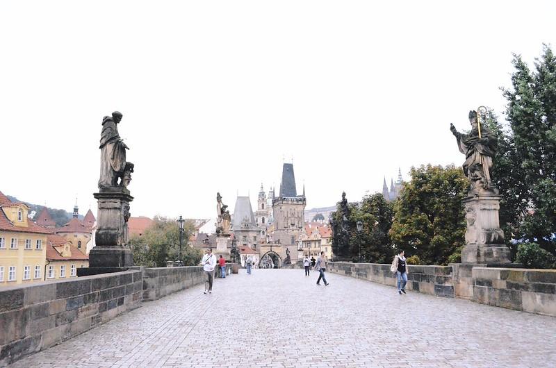 Prague_2013_ 173