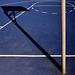 geometria sportiva by mluisa_