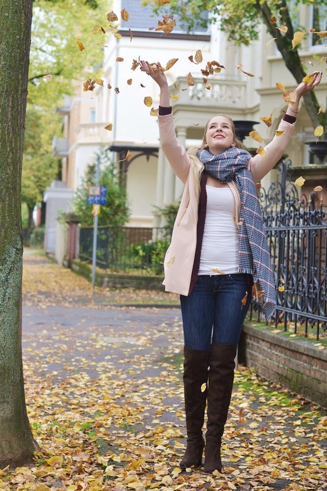 Herbstspaß (3)