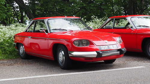 P6010019
