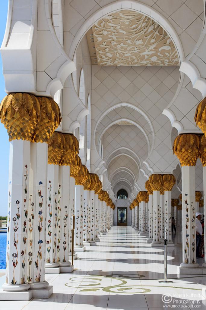 GrandMosque-AbuDhabi-0010