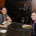 Yelp Philadelphia Elite Happy Hour at Tashan