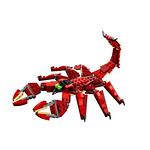 LEGO Creator 31032 C