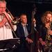 Arnie Somogyi's Scenes in the City @ The Cellar Club