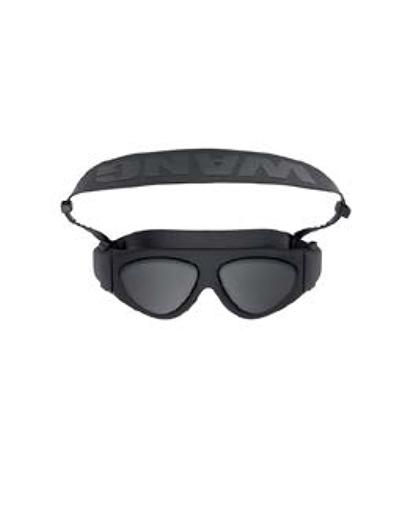 1413416151419_Alexander-Wang-for-H-M-Lookbook-Goggles