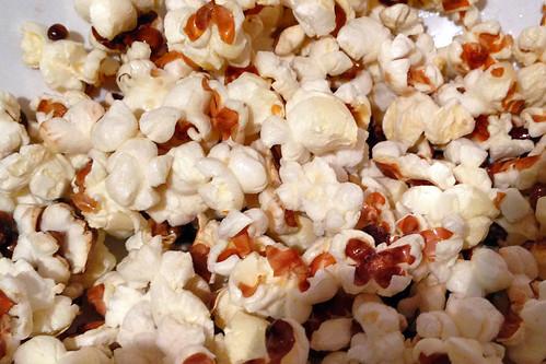 popcorn IMG_2038