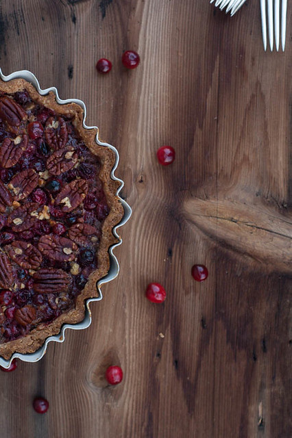 cranberry maple pecan pie recipe.jpg