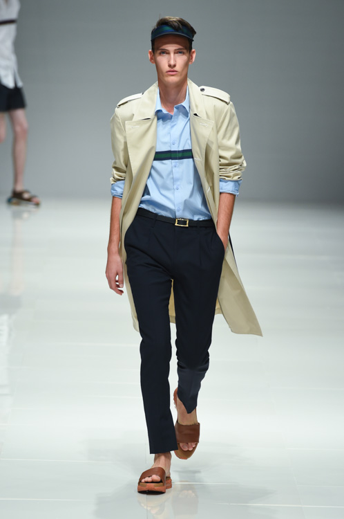 Dzhovani Gospodinov3124_SS15 Tokyo MR.GENTLEMAN(Fashion Press)