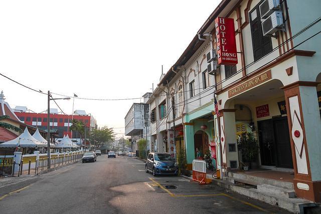 Melaka Trip_day3_01