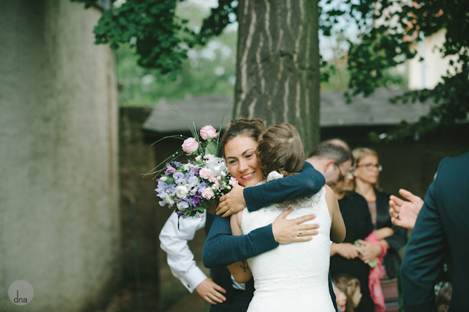 Nicole and Christian wedding Beesenstedt Germany shot by dna photographers 690