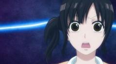 Ookami Shoujo 01 - 37