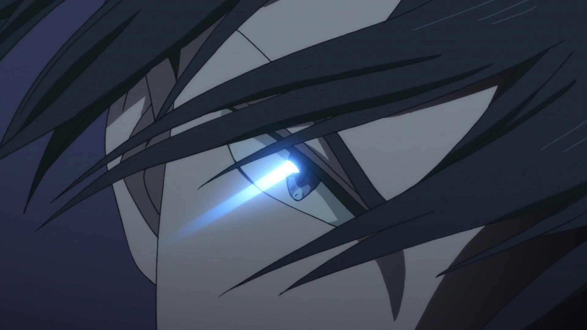 Akatsuki no Yona E02 (4)