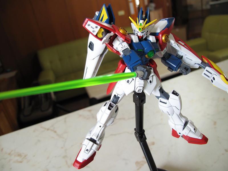 WingZero-12