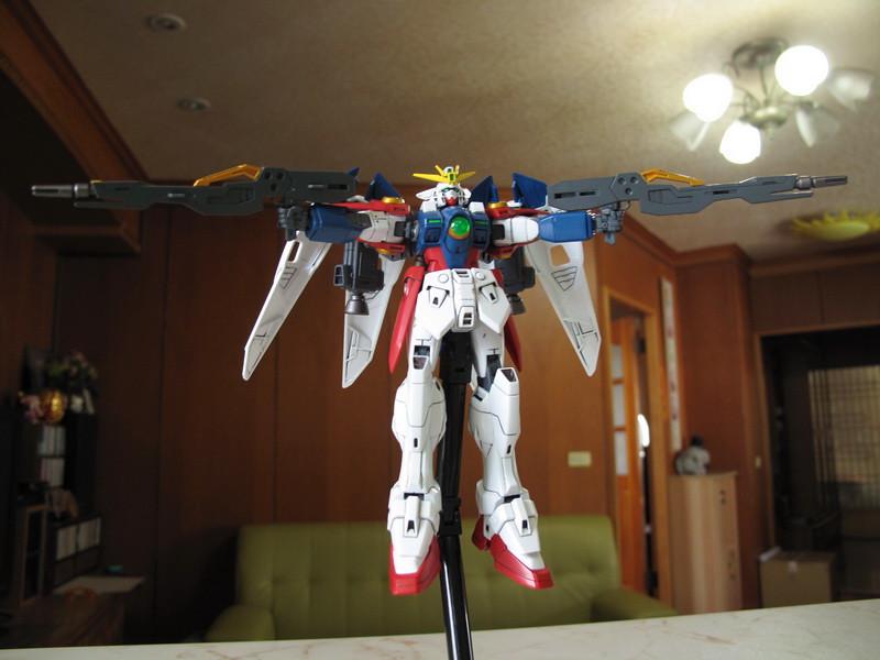 WingZero-10