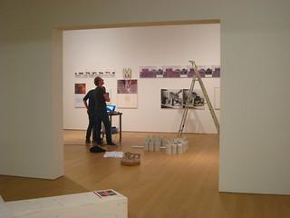 Stedelijk-Sanders-TM-ILO