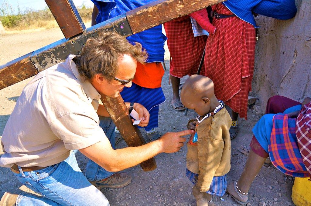 Tanzania Image19