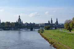 2014-10-16 10-20 Dresden 007 Albertbrücke