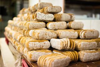 pain d' épices